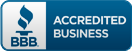 RealOrganized, Inc. is a Member of the Better Business Bureau