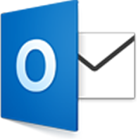 Microsoft Outlook Synchronization